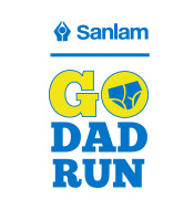 Go Dad Run