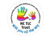 nc tlc trust